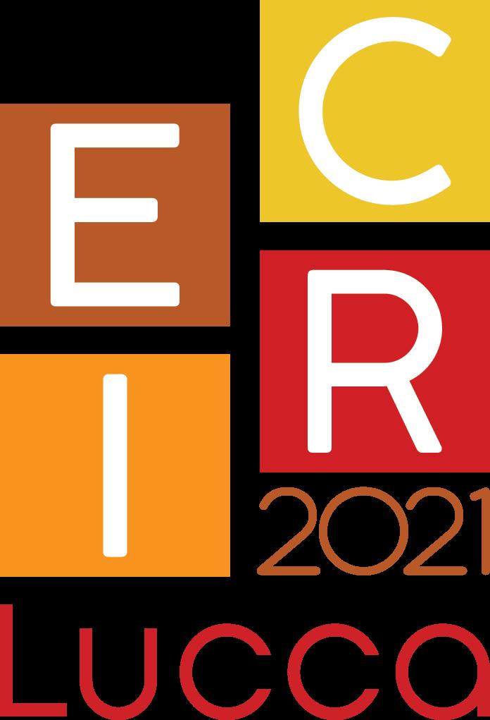 ECIR 2021